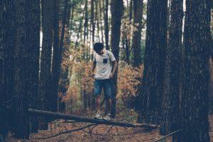 Inner balance, Balance, Mindfulness, St Albans
