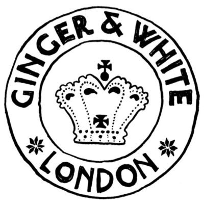 ginger and white, mindful pathway, mindful employer, mindfulness training, Ruth Farenga